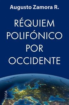 REQUIEM POLIFÓNICO POR OCCIDENTE