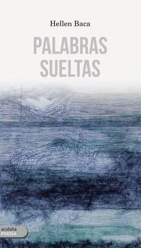 PALABRAS SUELTAS