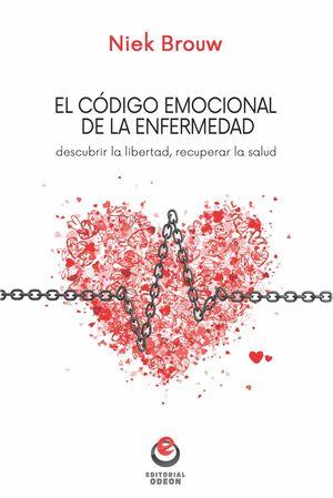 EL CODIGO EMOCIONAL DE LA ENFERMEDAD