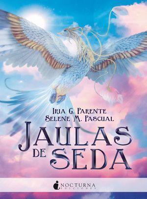 JAULA DE SEDA