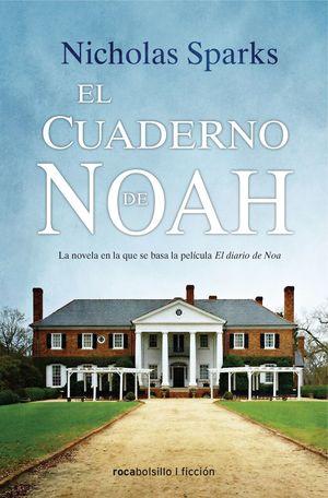 EL CUADERNO DE NOAH (TD)