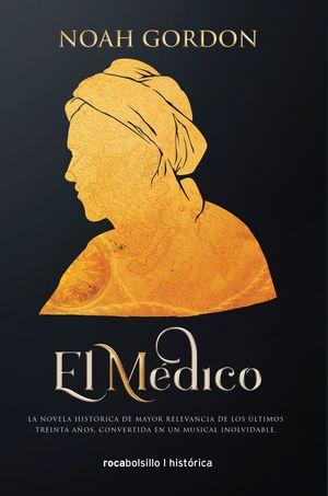 EL MÉDICO (TD)