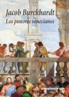LOS PINTORES VENECIANOS