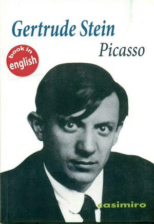 PICASSO (EN INGLÉS)