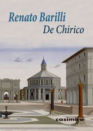 DE CHIRICO