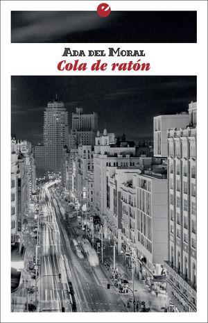 COLA DE RATÓN