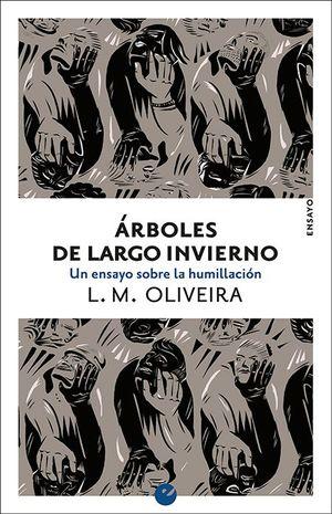 ÁRBOLES DE LARGO INVIERNO