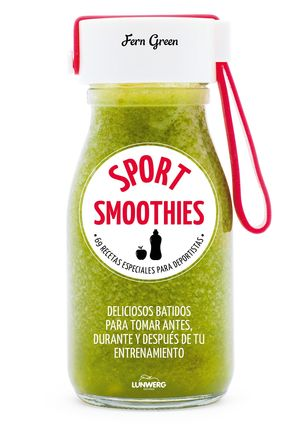 SPORT SMOOTHIES
