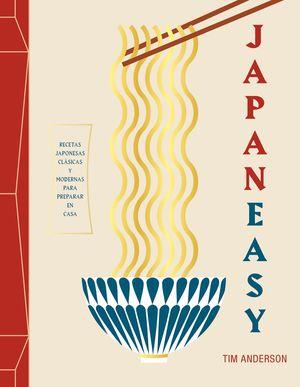 JAPANEASY