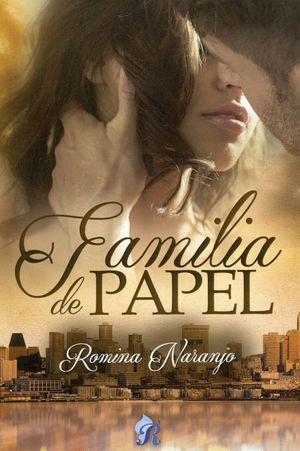 FAMILIA DE PAPEL