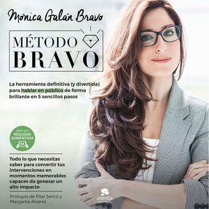EL MÉTODO BRAVO