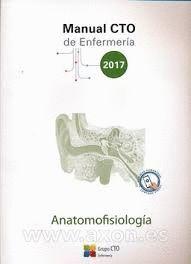 MANUAL CTO DE ENFERMERIA. OBRA COMPLETA (22 VOL.)