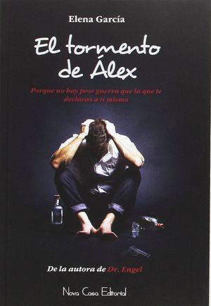 EL TORMENTO DE ALEX