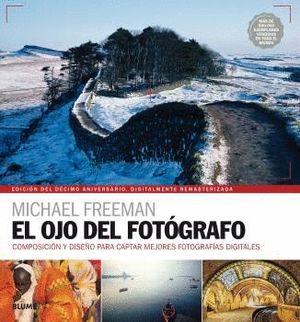 OJO DEL FOTÓGRAFO (2018)