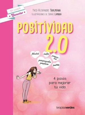 POSITIVIDAD 2,0