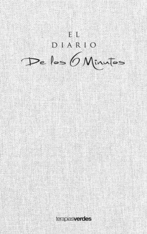 EL DIARIO DE LOS 6 MINUTOS