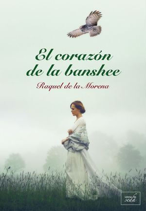 EL CORAZON DE LA BANSHEE