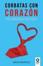 CORBATAS CON CORAZON