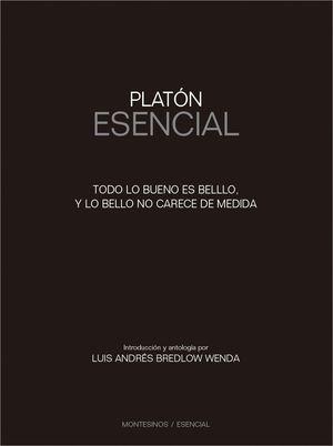 PLATON ESENCIAL