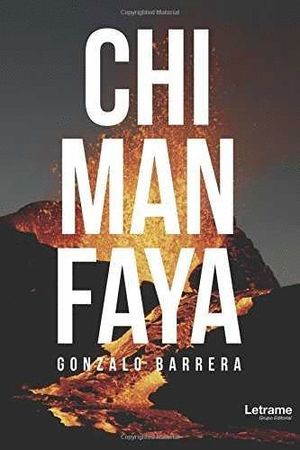 CHIMANFAYA