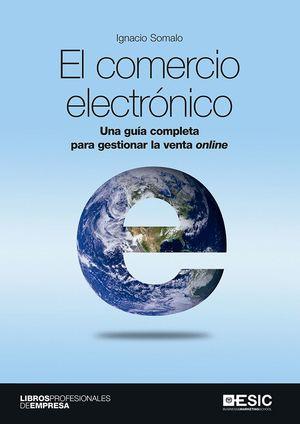 EL COMERCIO ELECTRÓNICO