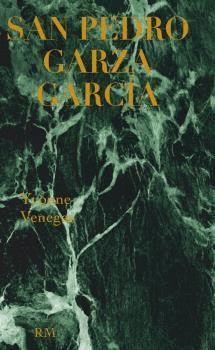 SAN PEDRO GARZA GARCIA