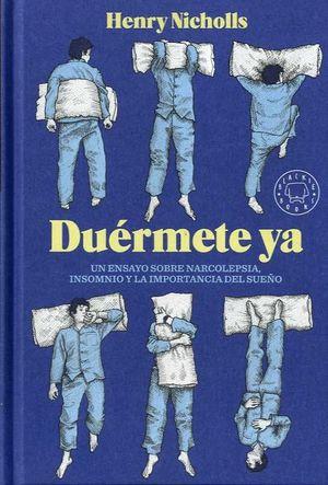 DU�RMETE YA