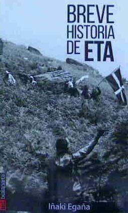 BREVE HISTORIA DE ETA