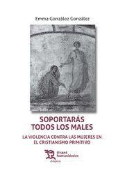 SOPORTARAS TODOS LOS MALES