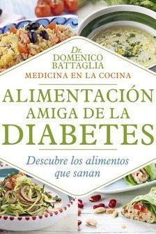 ALIMENTACION AMIGA DE LA DIABETES