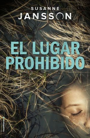 EL LUGAR PROHIBIDO