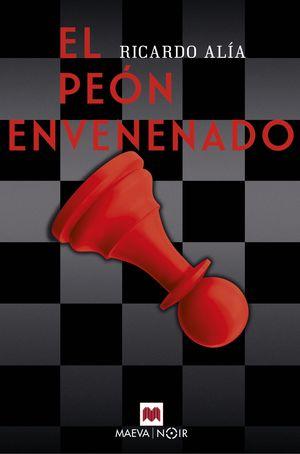 EL PEÓN ENVENENADO