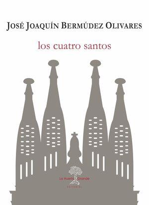 LOS CUATRO SANTOS