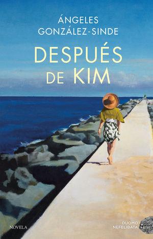 DESPUES DE KIM