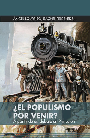 EL POPULISMO POR VENIR?