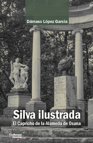 SILVA ILUSTRADA
