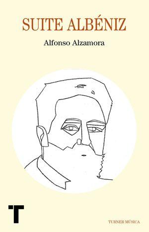 SUITE ALBɐNIZ