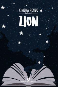 ZION (2 VOL.)