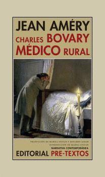 CHARLES BOVARY, M�DICO RURAL