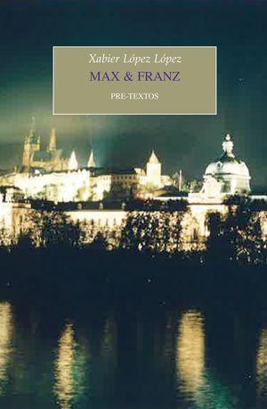 MAX & FRANZ