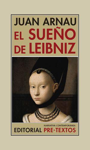 EL SUEÑO DE LEIBNIZ