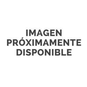 AGENDA ANUAL 2020 HORÓSCOPO NEGRO