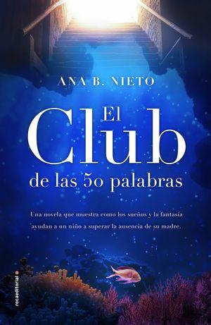EL CLUB DE LAS CINCUENTA PALABRAS