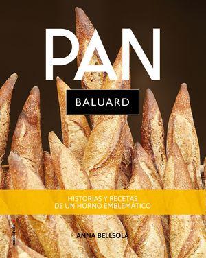 PAN BALUARD