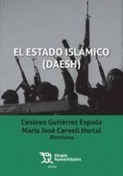 ESTADO ISLAMICO DAESH