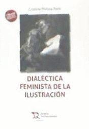 DIALECTICA FEMINISTA DE LA ILUSTRACION