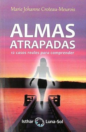 ALMAS ATRAPADAS
