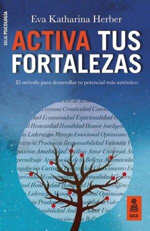 ACTIVA TUS FORTALEZAS