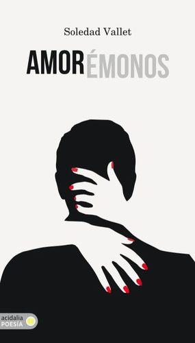 AMORÉMONOS