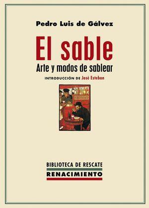 EL SABLE